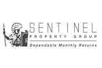 Sentinel Property Group
